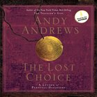 The Lost Choice eAudio