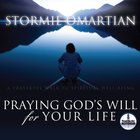 Praying God's Will For Your Life eAudio