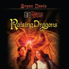 Raising Dragons eAudio