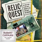 Relic Quest eAudio