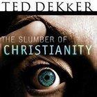 The Slumber of Christianity eAudio