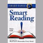 Smart Reading eAudio