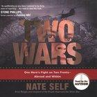 Two Wars eAudio