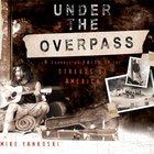Under the Overpass eAudio