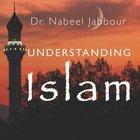 Understanding Islam eAudio