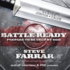 Battle Ready eAudio