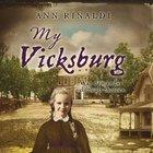 My Vicksburg eAudio