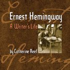 Ernest Hemingway eAudio