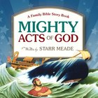 Mighty Acts of God eAudio