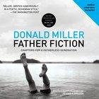 Father Fiction eAudio