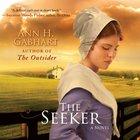 The Seeker eAudio