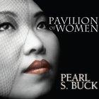 Pavilion of Women eAudio