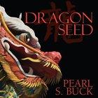 Dragon Seed eAudio