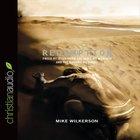 Redemption eAudio