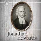 Jonathan Edwards Teaching Series eAudio