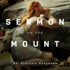 Sermon on the Mount Teaching Series eAudio