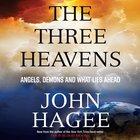 The Three Heavens eAudio