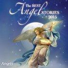The Best Angel Stories 2015 eAudio