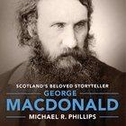 George Macdonald eAudio