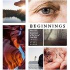 Beginnings eAudio