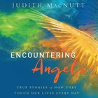 Encountering Angels eAudio