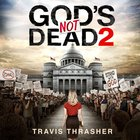 God's Not Dead 2 eAudio