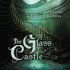 The Glass Castle (#01 in Thirteen Series) eAudio