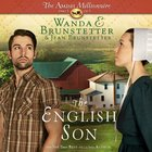 The English Son eAudio