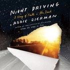 Night Driving eAudio
