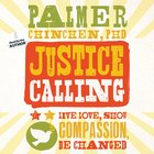 Justice Calling eAudio