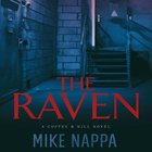 The Raven eAudio