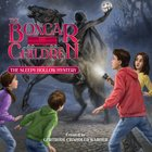 The Sleepy Hollow Mystery (#141 in Boxcar Children Audio Download Series) eAudio