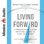 Living Forward eAudio