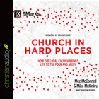 Church in Hard Places eAudio