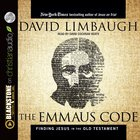 The Emmaus Code (Unabridged, 10 Cds)