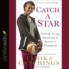 Catch a Star (Unabridged, 6 Cds) CD