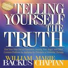 Telling Yourself the Truth eAudio