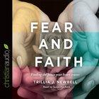 Fear and Faith eAudio