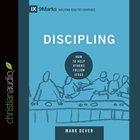 Discipling eAudio