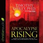 Apocalypse Rising eAudio