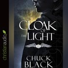 Cloak of the Light (Unabridged, 8 CDS) (#01 in War Of The Realm Audio Series)