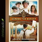 Across the Border eAudio