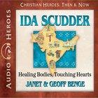 Ida Scudder eAudio