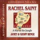Rachel Saint eAudio