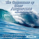 The Confessions of Saint Augustine eAudio