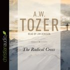 The Radical Cross eAudio