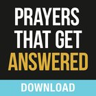 Prayers That Get Answered eAudio