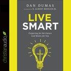 Live Smart eAudio