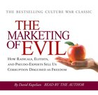 The Marketing of Evil eAudio