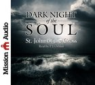 Dark Night of the Soul eAudio